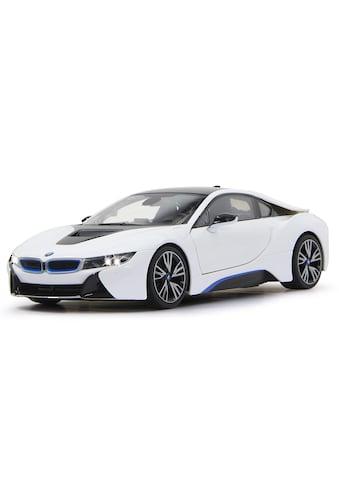 """Jamara RC - Auto """"BMW i8 1:14 weiß"""" kaufen"""