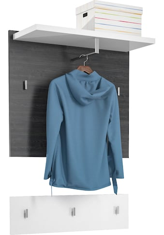 Maja Möbel Garderobenpaneel »Vendo« kaufen