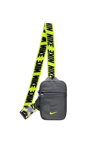 Nike Sportswear Umhängetasche »Nike Advance« kaufen