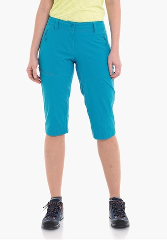 Schöffel 3/4-Hose »Pants Caracas2« kaufen