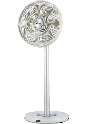 Sonnenkönig Standventilator »Flex Fan« kaufen
