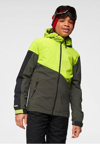 O'Neill Skijacke »PB MAGNATITE JACKET« kaufen