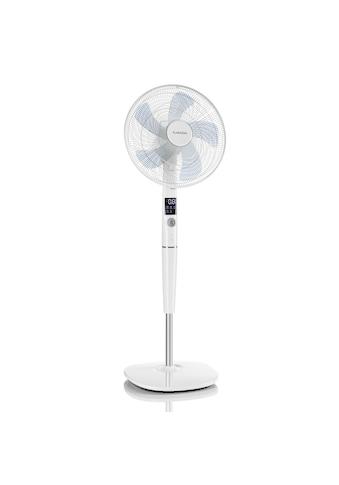 """Klarstein 16"""" Standventilator Ventilator Lüfter Windmaschine 35W Timer kaufen"""