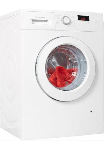 BOSCH Waschmaschine »WAJ28022«, 2, WAJ28022 kaufen
