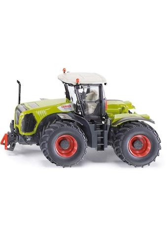 """Siku Spielzeug - Traktor """"SIKU Farmer, Claas Xerion 5000"""" kaufen"""