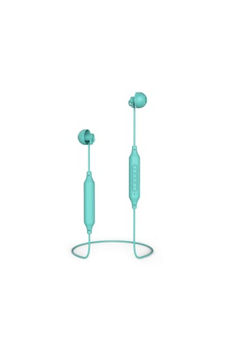 "Thomson WEAR7009 Bluetooth® - Kopfhörer ""Piccolino"", In - Ear, Mik »Bluetooth - Headset ultraleicht« kaufen"