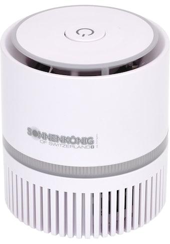 Sonnenkönig Luftreiniger »10200201 / Office Boston« kaufen