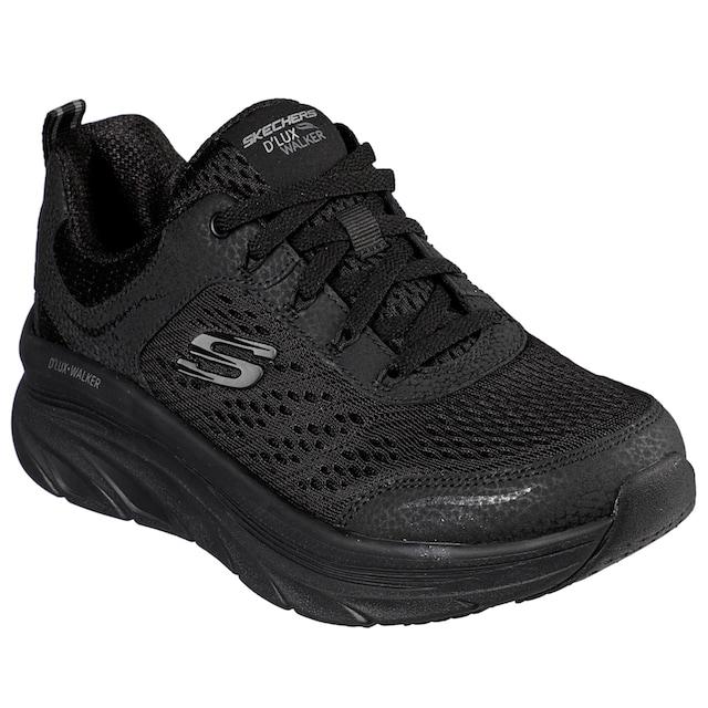Skechers Sneaker »D´Lux Walker«