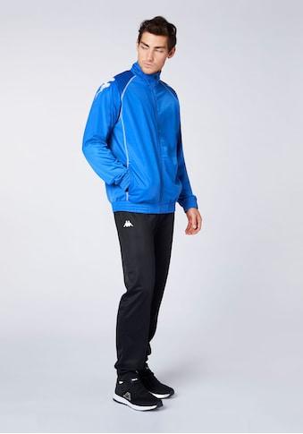 Kappa Trainingsanzug »EPHRAIM« kaufen