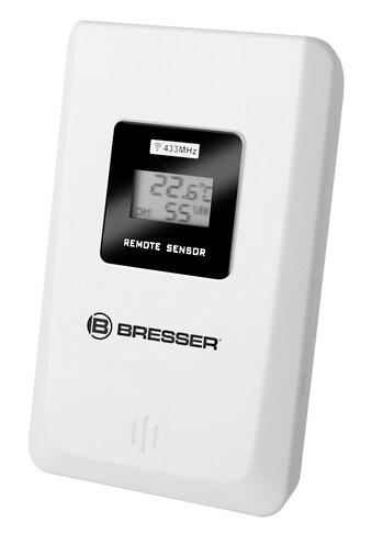 BRESSER Außensensor »Thermo - /Hygro für MeteoTemp WTM Farbwetterstation« kaufen