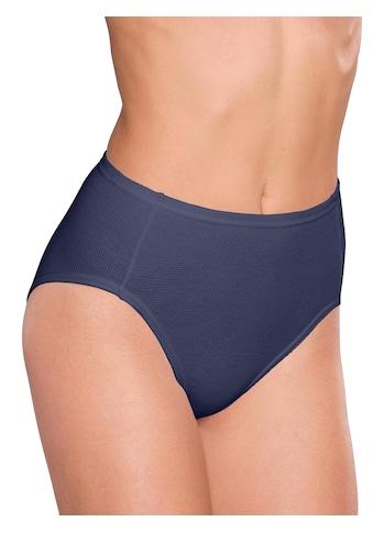 wäschepur Jazzpants kaufen