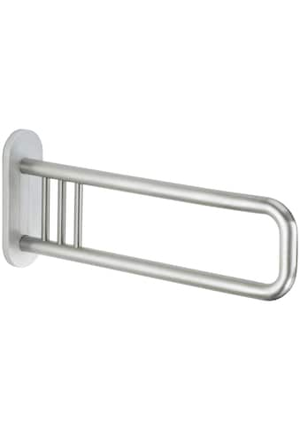 Provex Haltegriff »Serie 400 Steel«, belastbar bis 130 kg, Edelstahl kaufen