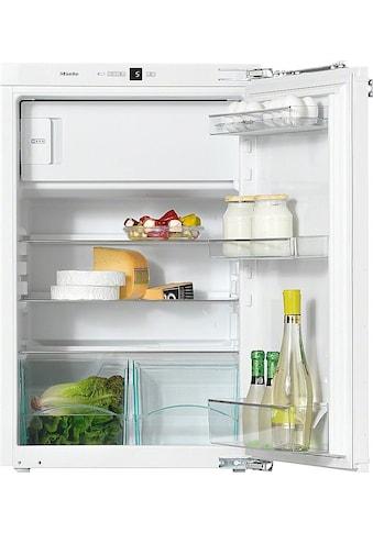 Einbau - Kühlschrank, Miele, »K 32242 iF« kaufen