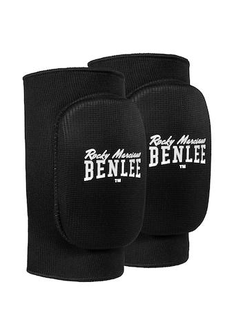 Benlee Rocky Marciano Ellenbogenprotektor »Cubitum«, mit hohem Tragekomfort kaufen