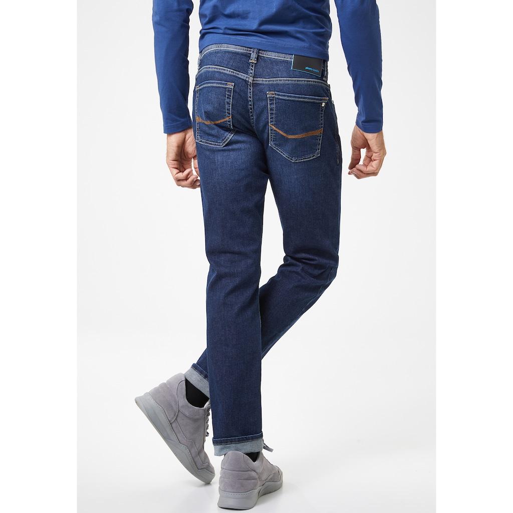 Pierre Cardin Futureflex Jeans, super elastisch