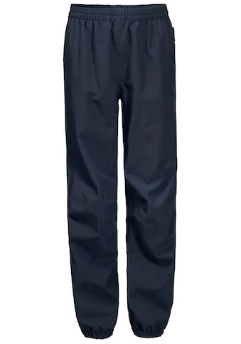Jack Wolfskin Regenhose »RAINY DAYS PANTS KIDS« kaufen