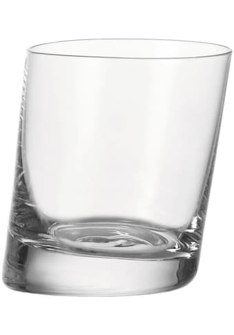"""LEONARDO Glas """"PISA"""" (6 - tlg.) kaufen"""
