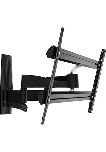 vogel's® »WALL 3350« TV - Wandhalterung kaufen