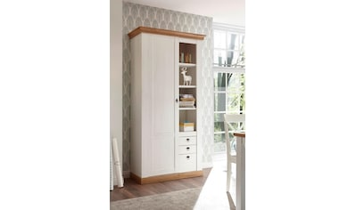 Home affaire Highboard »Cremona« kaufen
