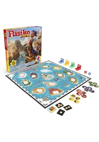 "Hasbro Spiel, ""Risiko Junior"" kaufen"