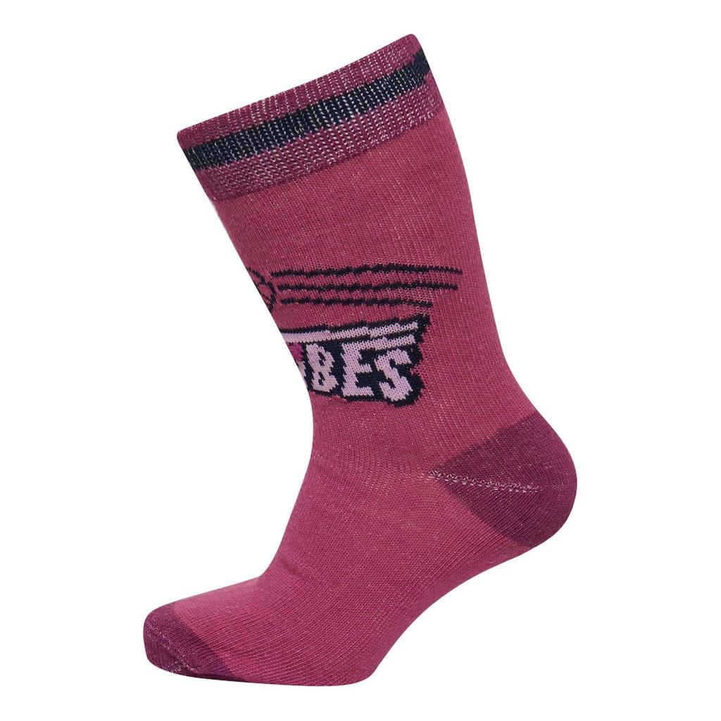LEGO® Wear Socken »CM-50349«