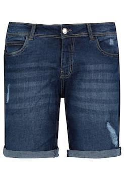 20cc2aff6c Jeans online kaufen | Damen Jeans bei Universal.at
