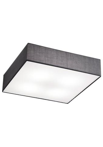 TRIO Leuchten Deckenleuchte »EMBASSY«, E27, Deckenlampe kaufen