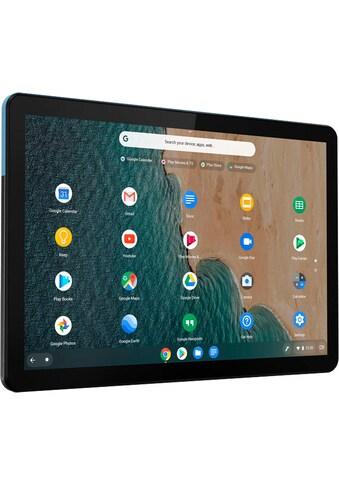 Lenovo IdeaPad Duet Chromebook ZA6F0026DE Chromebook (25,65 cm / 10,1 Zoll, MediaTek) kaufen