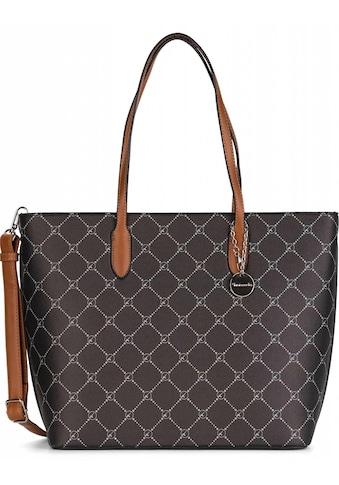 Tamaris Shopper »Anastasia« kaufen