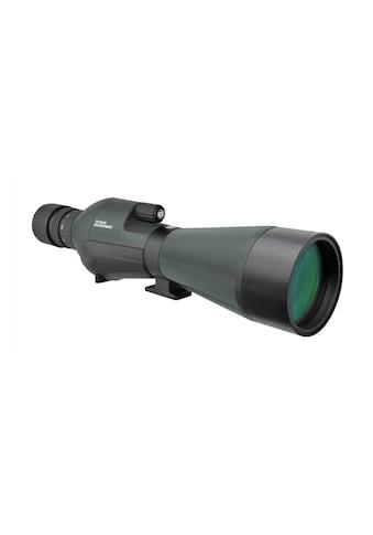 BRESSER Spektiv »Condor 20 - 60x85 Spektiv  -  gerader Einblick  - « kaufen