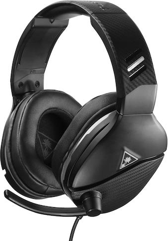 Turtle Beach »Recon 200« Gaming - Headset kaufen