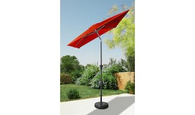 GARTEN GUT Sonnenschirm kaufen