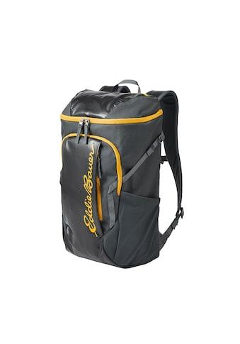 Eddie Bauer Daypack, Maximus 30L extrem robust und wasserabweisend kaufen