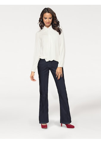 Jeans Belena Bootcut kaufen