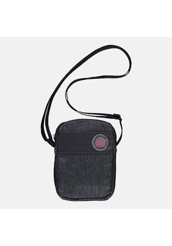 LERROS Umhängetasche »Small«, in Melange-Optik kaufen