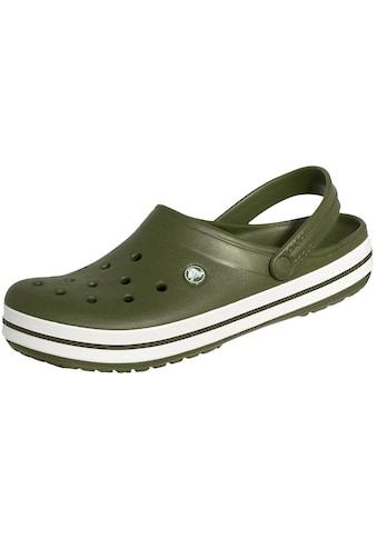 Crocs Clog »11016-37P« kaufen