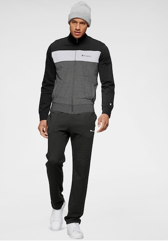 Champion Jogginganzug »Full Zip Suit« kaufen