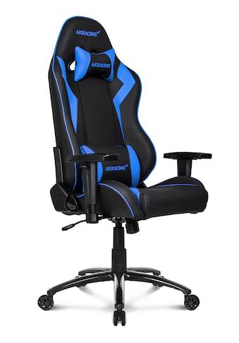 AKRacing Gaming Stuhl Core SX »blau« kaufen