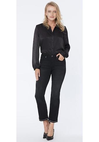 NYDJ Bootcut-Jeans »in Premium Denim« kaufen