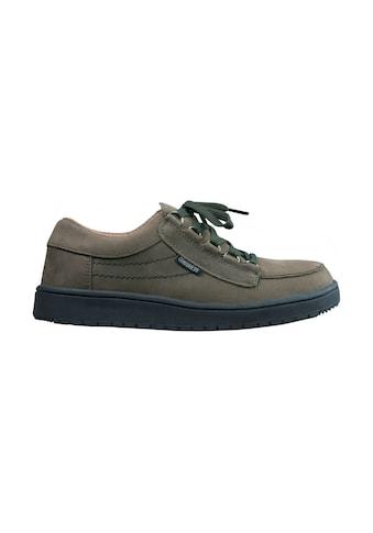 BRÜTTING Sneaker »Sneaker Hunter« kaufen