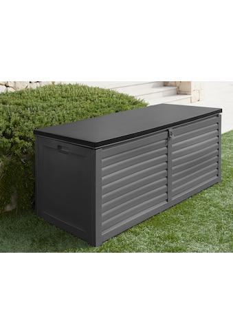 KMP Auflagenbox, 390 Liter kaufen