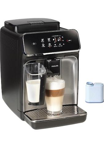 Philips Kaffeevollautomat 2200 Serie EP2236/40 LatteGo, 1,8l Tank, Scheibenmahlwerk kaufen