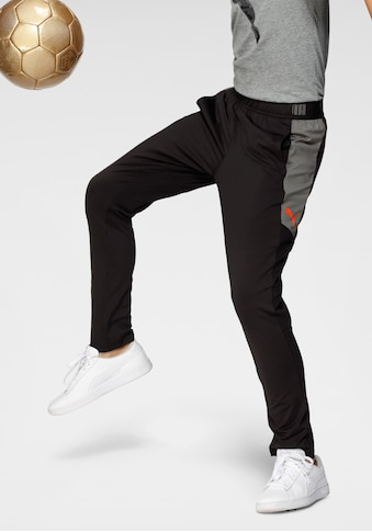 PUMA Funktionstights »PANT JUNIOR« kaufen
