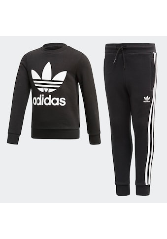 adidas Originals Jogginganzug »CREW SET« kaufen