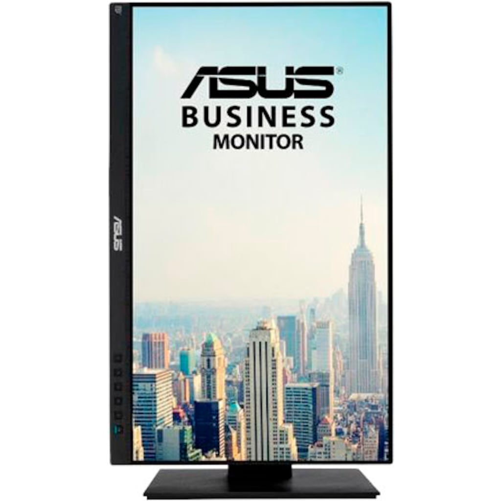 """Asus Gaming-Monitor »VZ279HEG1R«, 68,6 cm/27 """", 1920 x 1080 px, Full HD, 1 ms Reaktionszeit, 75 Hz"""