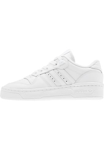 adidas Originals Sneaker »RIVALRY LOW J« kaufen