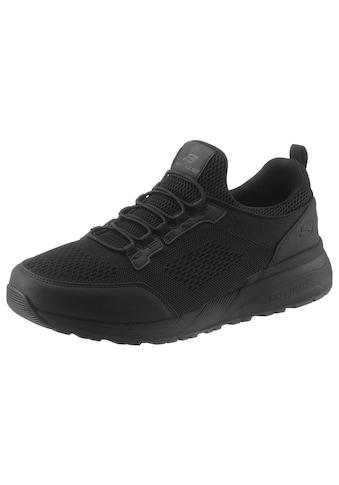 Skechers Slip - On Sneaker »Norgen« kaufen