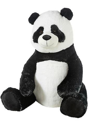 "Heunec® Kuscheltier ""Panda XXL, 100 cm"" kaufen"