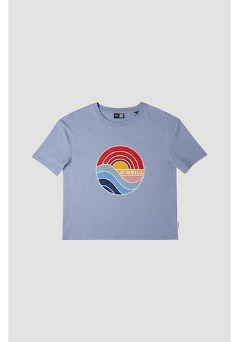 "O'Neill T-Shirt »""SUNRISE""« kaufen"