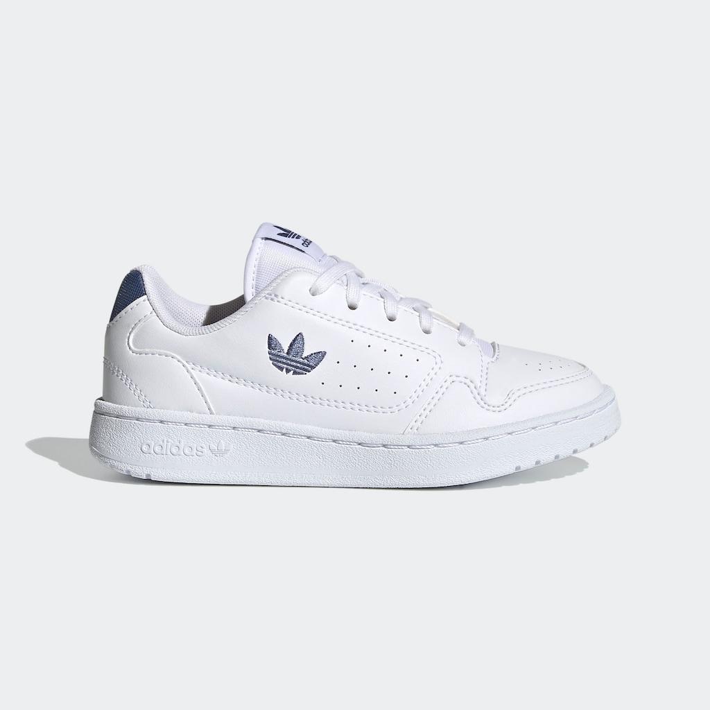 adidas Originals Sneaker »NY 90«, im klassischem Design